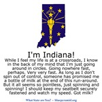 Indiana (SQ)