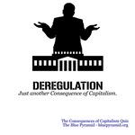 Deregulation (CCQ)
