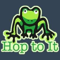 Frog T-Shirts and Collectibles