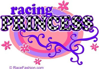 Racing Princess 4