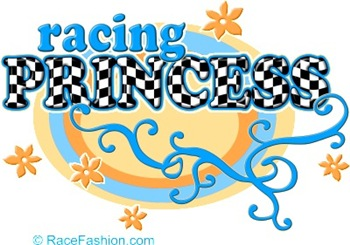 Racing Princess 6