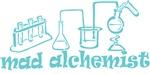 Mad Alchemist