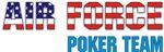 U.S. Air Force Poker Team