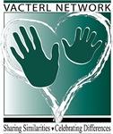 VACTERL Logo
