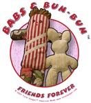Babs & Bun-Bun
