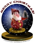 ChristmasBoy™ Holiday Shop