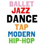 Dance Styles (#3)