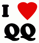 I Love QQ
