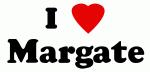 I Love Margate