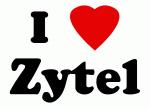 I Love Zytel
