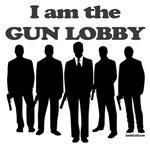 I am the Gun Lobby