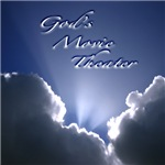 God's Movie Theater