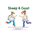 Sheep & Goat Merchandise
