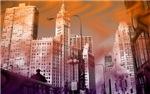 Toxic Chicago