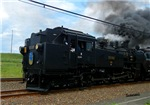 SL train
