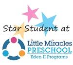 Little Miracles School Spirit!