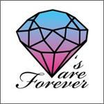 Diamonds are Forever A (Dark)