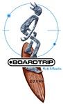 Board trip