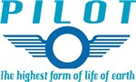 Pilot The Highest Form of Life