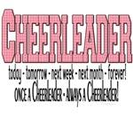Pink Cheer