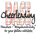 Cheerleading Base