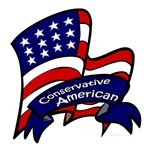 Conservative American