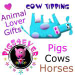 Animal-Lover-Gifts