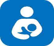 Breastfeeding and AP Advocacy