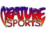 Creature Sports 2