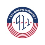 GreatDayToDispatch Coin