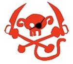 More Monkey Pirates