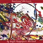 Emotional Abstracts