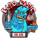 Ecto Radio 2.0