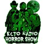 The Ecto Radio Horror Show, True Green