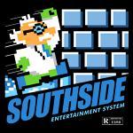 NES Southside