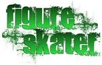 Skater Grunge