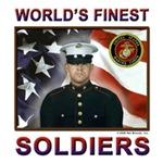 WFS - Marines