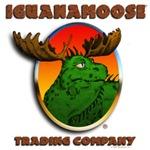 Iguanamoose