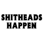 Shitheads