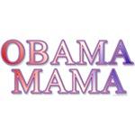 Obama Mama 3