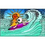 Eye Surf