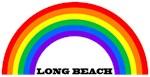 Pride Long Beach