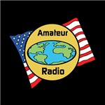 Amateur Radio in General