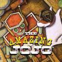The Amazing JoJo