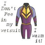Don't Pee