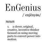 EnGenius III