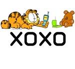 XOXO Pooky