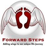 Forward Steps