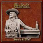 Wild Bill Hickok 04