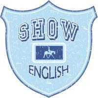 2008 Show English